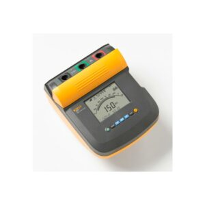 Fluke 1550C Insulation Resistance Tester (5kV)