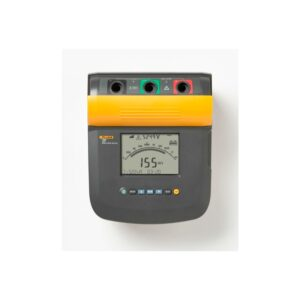 Fluke 1555 Insulation Resistance Tester (10kV)