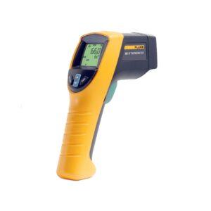 Fluke 561 Infrared Thermometer