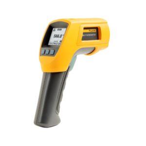 Fluke 568 Infrared Thermometer