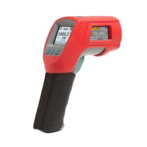 Fluke 568Ex Intrinsically Safe Infrared Thermometer