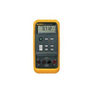 Fluke 712 RTD Temperature Calibrator