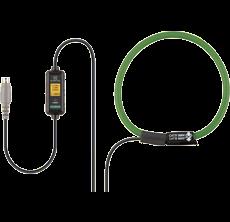 KEW 8130 Flexible Current Clamp