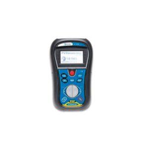 Metrel A1378 Eurotest PV Remote