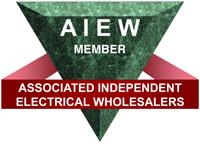 AIEW-Member-Logo-caps