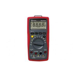 Amprobe AM-535 Industrial Digital Multimeter