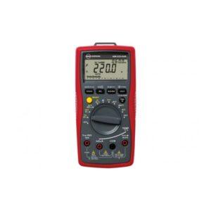 Amprobe AM-555 True-RMS Industrial Digital Multimeter