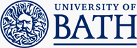 Bath-University