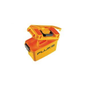 Fluke C1600 Meter Accessory Case