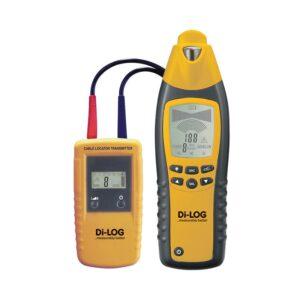 Di-Log DL2080 Cable Locator Set