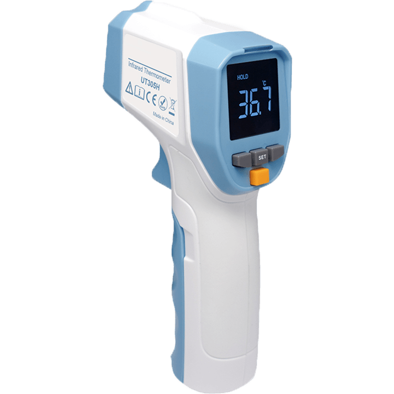 Di-LOG-UT305H Forehead Thermometer