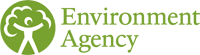 Environment-Agency