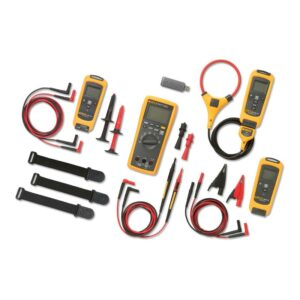Fluke 3000 FC General Maintenance System