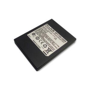 Fluke BP1730 Li-Ion Battery Pack 3.7V
