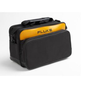 Fluke C120B Soft Carrying Case - ScopeMeter 120 Series