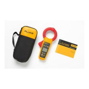 Fluke 369 FC Wireless Leakage Current Clamp Meter