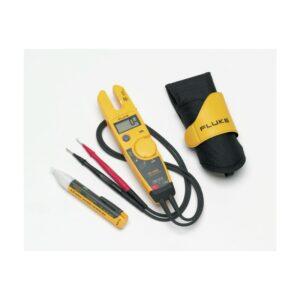 Fluke Electrical Test Kit