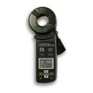 Kewtech KEW4200 Digital Earth Resistance Clamp Meter