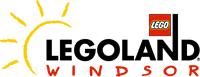 Legoland_Windsor