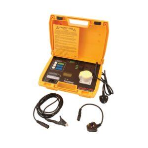 Martindale EasyPAT 1600 PAT Tester