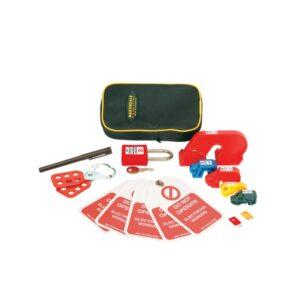 Martindale LOKKIT1 Lockout Kit