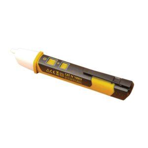 Martindale VT4 Voltage Detector