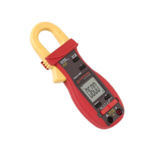 Amprobe ACD-10 PLUS AC Clamp Meter