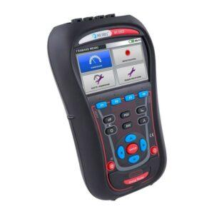 Metrel MI2883-ST Power Quality Analyser