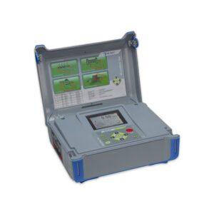 Metrel MI3250 Low Resistance Ohmmeter