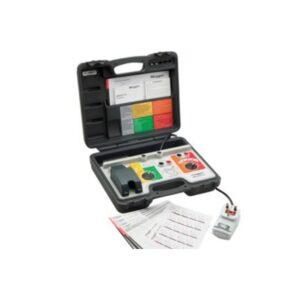 Megger MTB7671 Calibration Test Box