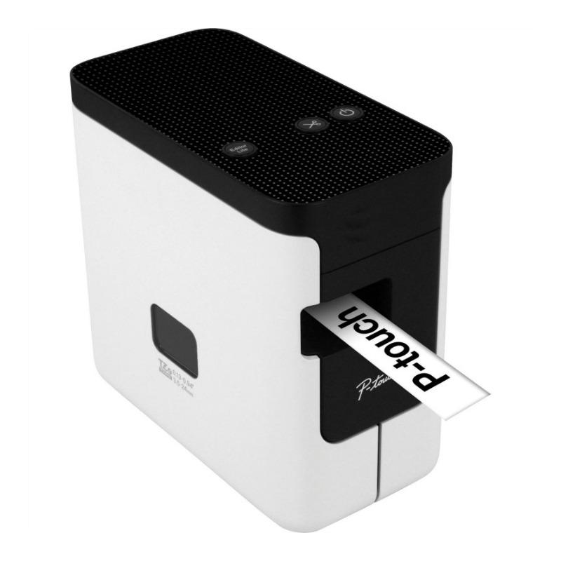 Megger USB PAT Tester Barcode Label Printer