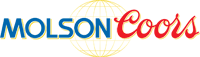 Molson_Coors_logo_svg