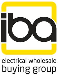 New-IBA-logo-colour