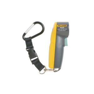 Fluke RLD2 Leak Detector Flashlight