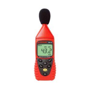 Amprobe SM20A Sound Meter