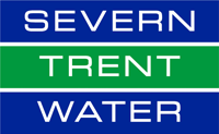 Severn-Trent-Water