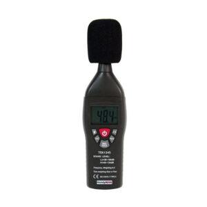 TEK1345 Mini Sound Level Meter