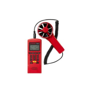 Amprobe TMA40-A Anemometer, Relative Humidity / Temperature