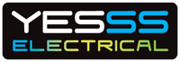 YESSS-Electrical-Logo