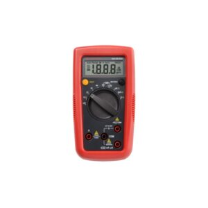 Amprobe AM-500-EUR Compact Digital Multimeter