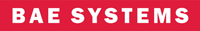 bae-systems-logo