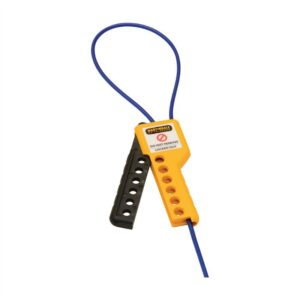 Martindale CABLOK Adjustable Cable Lockout