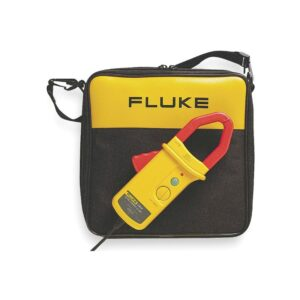Fluke i1010 AC/DC Current Clamp (1000 A) Kit