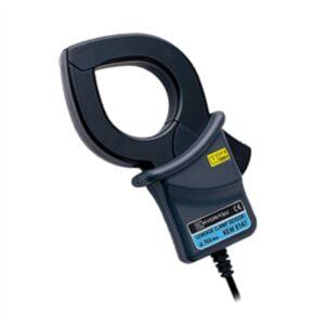 Kewtech KEW8124 Clamp Sensor