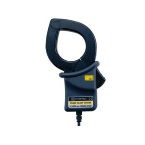 Kewtech 8126 Load Current Clamp Adaptor