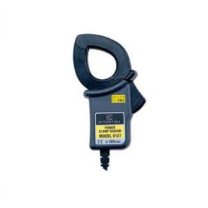 Kewtech KEW8127 Clamp Sensor