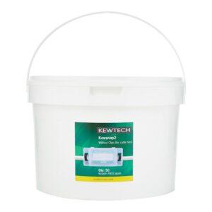Kewtech KEWSNAP2 50 Snap Tags