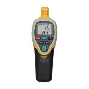 Martindale CO190 Carbon Monoxide Detector