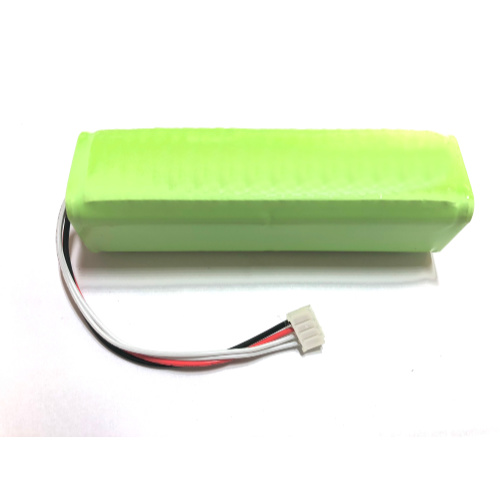 Seaward Apollo Replacement Battery Pack