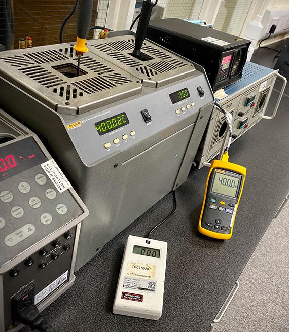 About Test equipment calibration, repair & sales